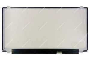 NT156WHM-N48-LCD |HDفروشگاه لپ تاپ اسکرين | تعمير لپ تاپ