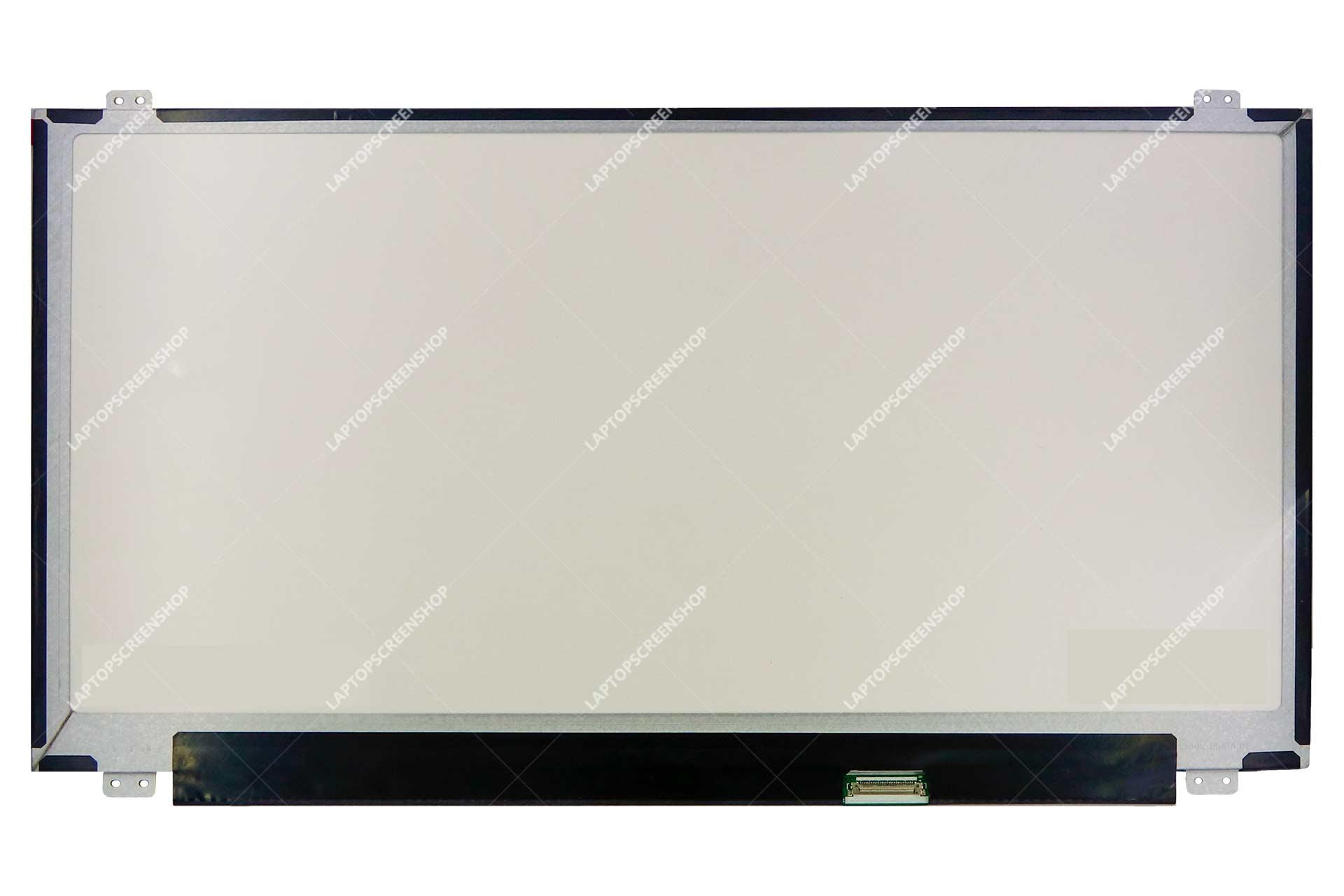 NT156WHM-N48-LCD  HDفروشگاه لپ تاپ اسکرين   تعمير لپ تاپ