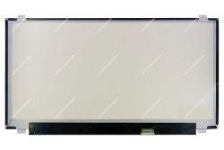 NV156FHM-N43-V8.0-LCD |FHDفروشگاه لپ تاپ اسکرین | تعمیر لپ تاپ
