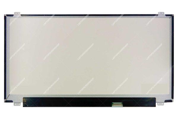 NV156FHM-N46-LCD  FHDفروشگاه لپ تاپ اسکرين   تعمير لپ تاپ