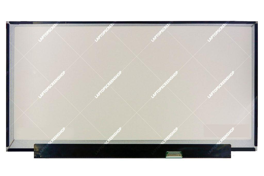 NV156FHM-N48-V8.2-LCD|FHD|فروشگاه لپ تاپ اسکرين | تعمير لپ تاپ