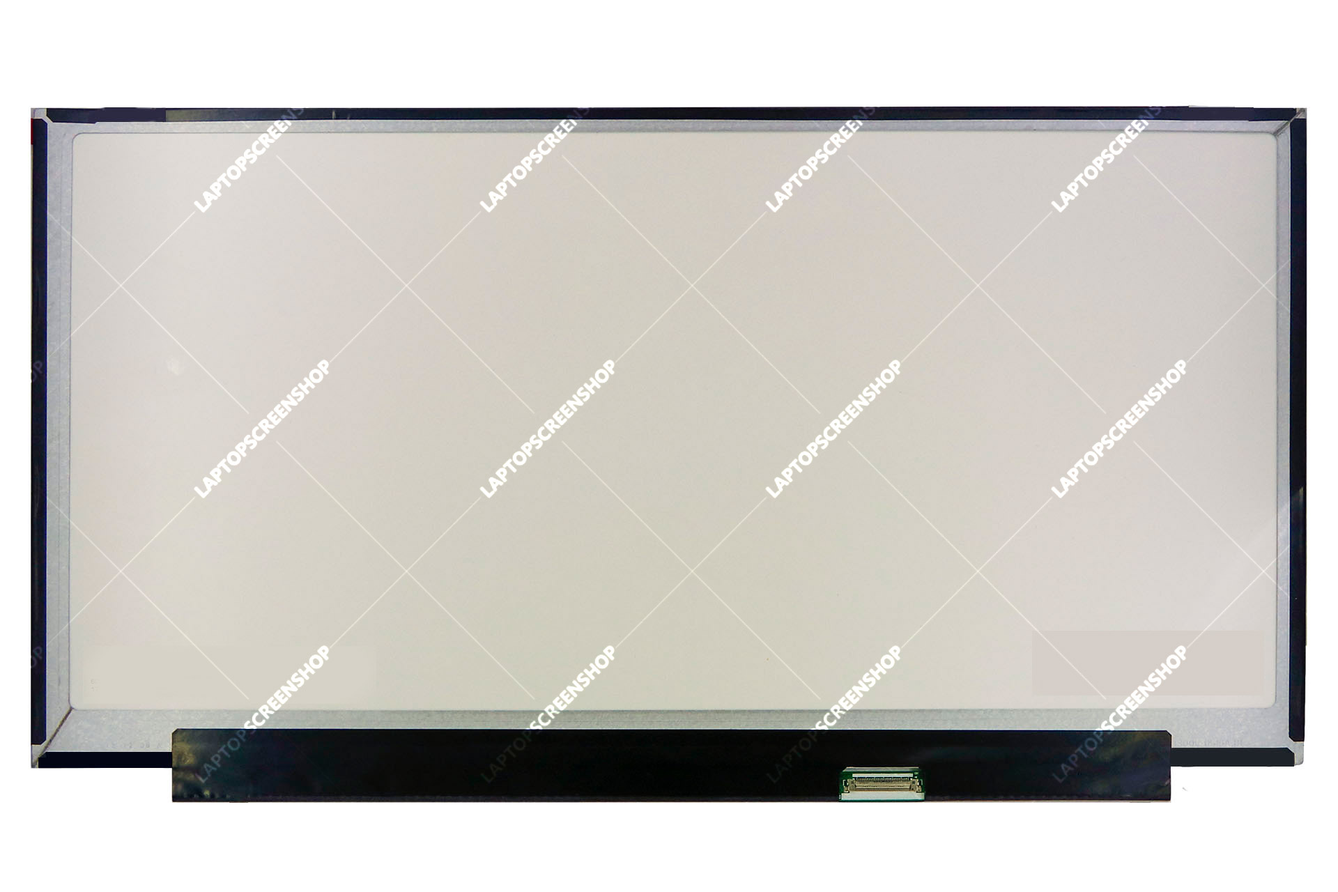 NV156FHM-N61-LCD FHD فروشگاه لپ تاپ اسکرين   تعمير لپ تاپ