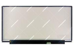 NV156FHM-N61-V8.1-LCD|FHD|فروشگاه لپ تاپ اسکرين | تعمير لپ تاپ