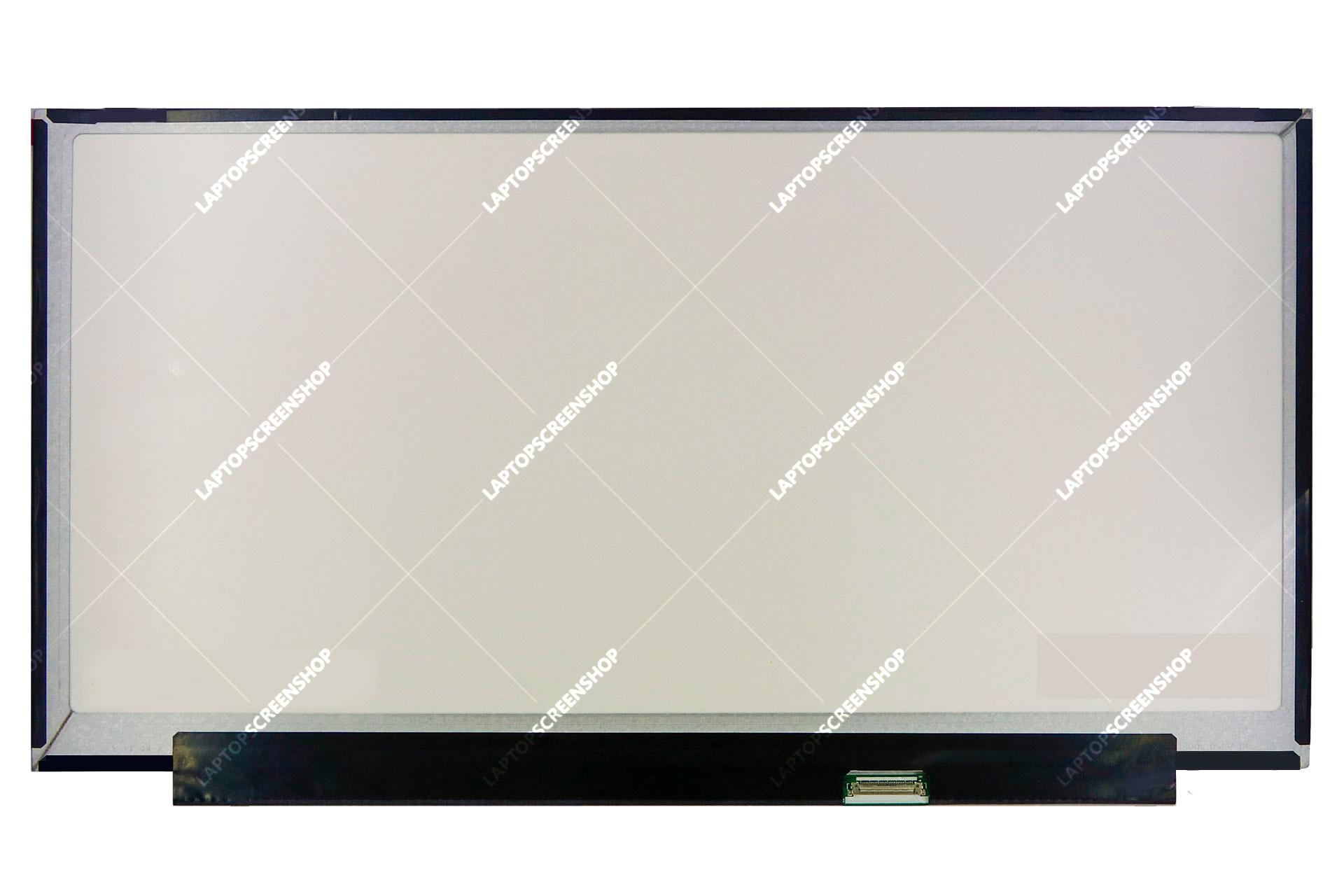 NV156FHM-N61-V8.1-LCD FHD فروشگاه لپ تاپ اسکرين   تعمير لپ تاپ