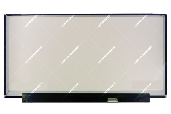 NV156FHM-N62-V8.0-LCD FHD فروشگاه لپ تاپ اسکرين   تعمير لپ تاپ