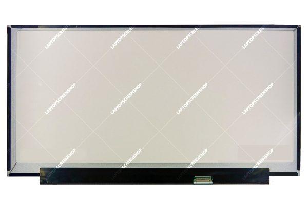 NV156FHM-N65-V8.1-LCD|FHD|فروشگاه لپ تاپ اسکرين | تعمير لپ تاپ