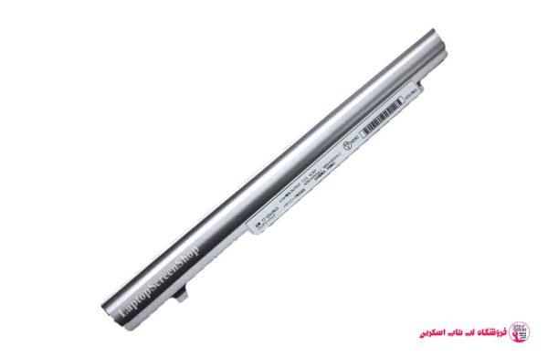 Panasonic CF-NX3|فروشگاه لپ تاپ اسکرين| تعمير لپ تاپ