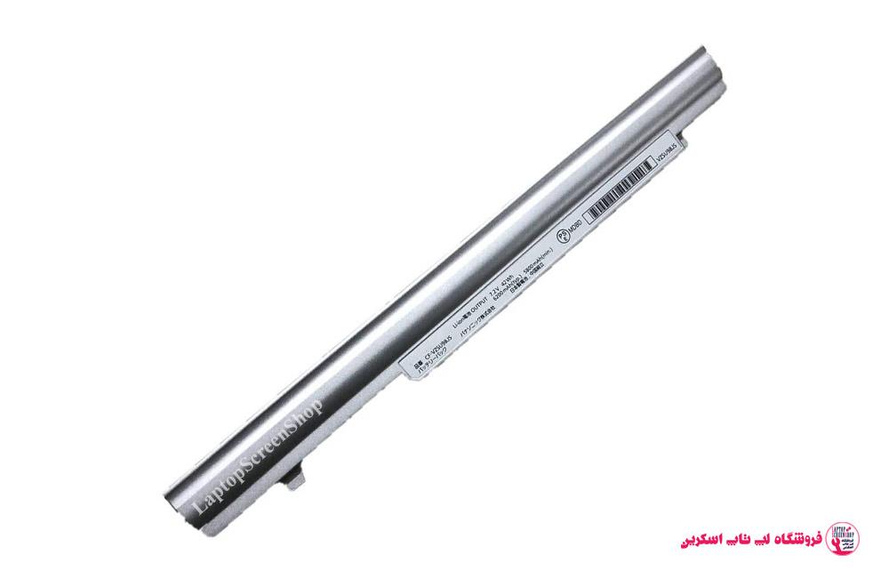 Panasonic CF-SX5|فروشگاه لپ تاپ اسکرين| تعمير لپ تاپ