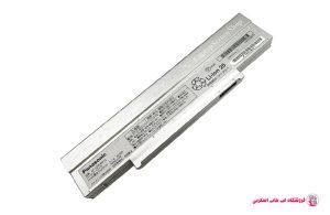 Panasonic CF-SZ5|فروشگاه لپ تاپ اسکرين| تعمير لپ تاپ