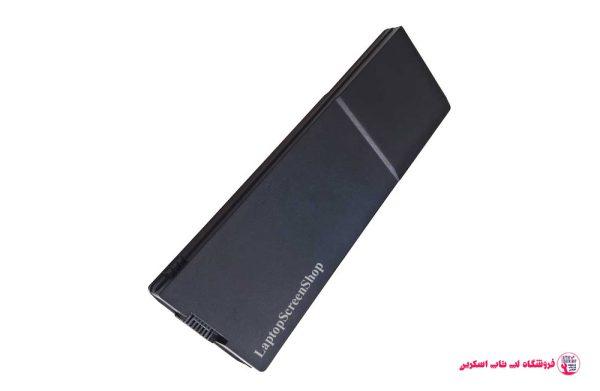 SONY VAIO SVS13116FG|فروشگاه لپ تاپ اسکرين| تعمير لپ تاپ