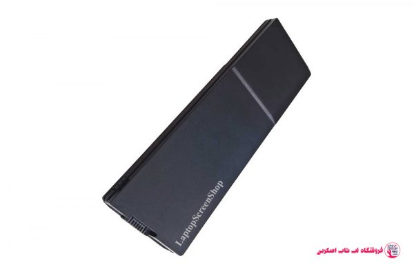 SONY VAIO SVS131200C|فروشگاه لپ تاپ اسکرين| تعمير لپ تاپ