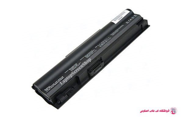 SONY VAIO VGN-TT13/B فروشگاه لپ تاپ اسکرين  تعمير لپ تاپ