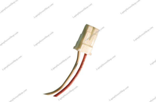 SONY-VAIO-VPC-B11CGX |SOCKET|فروشگاه لپ تاپ اسکرين | تعمير لپ تاپ