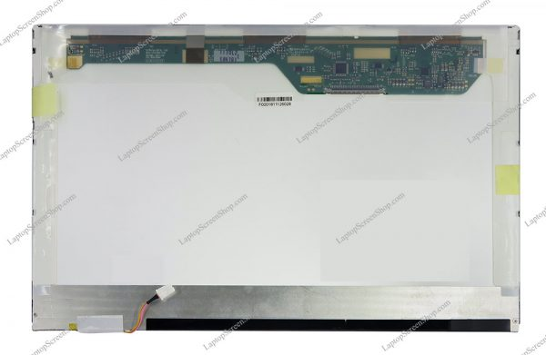 SONY-VAIO-VPC-B11MGX-LCD  WXGA فروشگاه لپ تاپ اسکرين   تعمير لپ تاپ