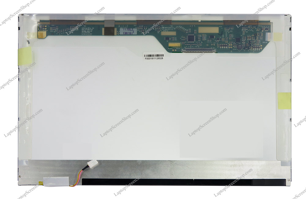 SONY-VAIO-VPC-B11QGX-LCD  WXGA فروشگاه لپ تاپ اسکرين   تعمير لپ تاپ