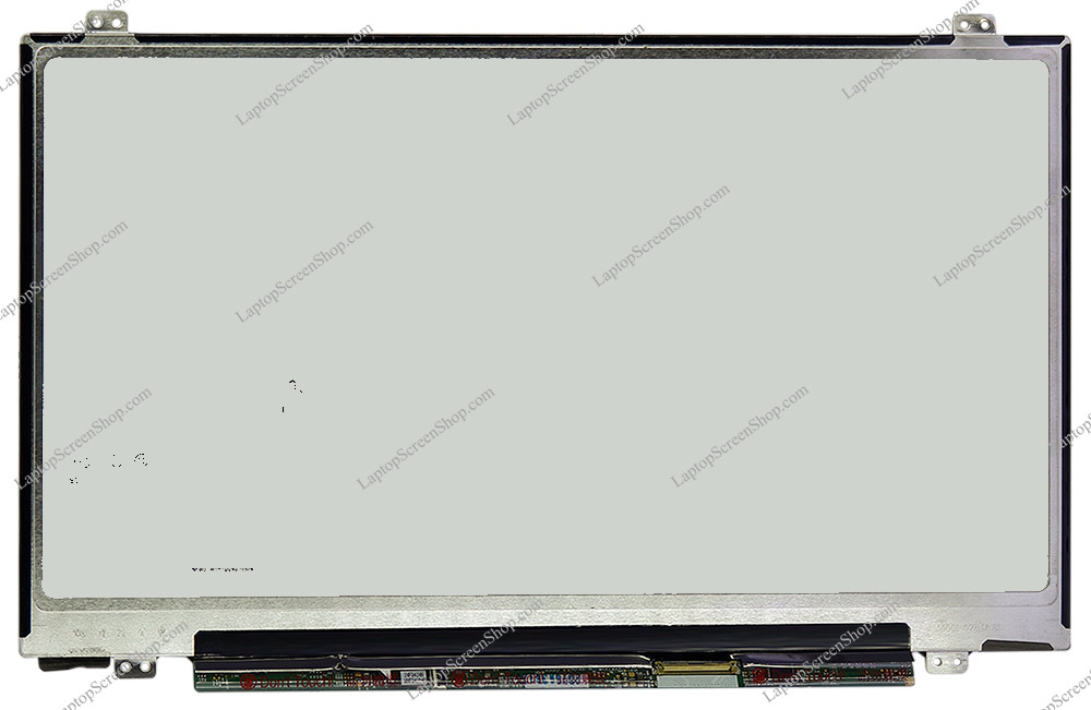 SONY-VAIO-VPC-CA17FX/B-LCD |HD+|فروشگاه لپ تاپ اسکرين | تعمير لپ تاپ