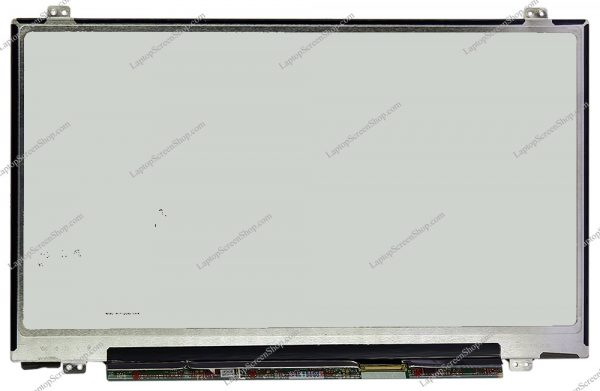SONY-VAIO-VPC-CA17FX-LCD  HD فروشگاه لپ تاپ اسکرين   تعمير لپ تاپ