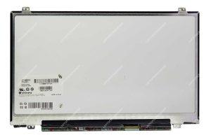 SONY- VAIO -VPC-CA17FXD-LCD |HD|تعویض ال سی دی لپ تاپ| تعمير لپ تاپ