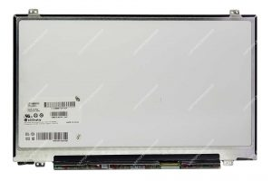 SONY- VAIO -CA18ECG-LCD |HD|تعویض ال سی دی لپ تاپ| تعمير لپ تاپ