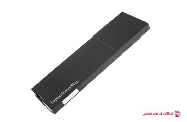 SONY VAIO VPCSA35GX|فروشگاه لپ تاپ اسکرين| تعمير لپ تاپ