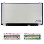 فروشگاه لپ تاپ اسکرین ، تعمیرات تخصصی لپ تاپ ، تعویض باتری لپ تاپ