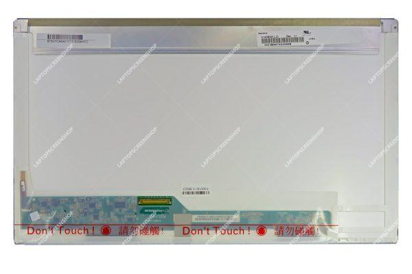 ACER -ASPIRE- E1-431-2818-LCD  HD تعویض ال سی دی لپ تاپ  تعمير لپ تاپ