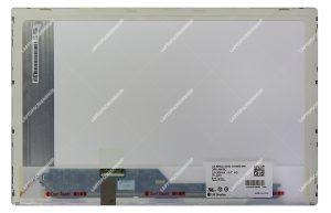 ACER- ASPIRE- E1-531-4667-LCD  HD تعویض ال سی دی لپ تاپ  تعمير لپ تاپ