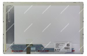 ACER- ASPIRE- E1-531-4811-LCD |HD|تعویض ال سی دی لپ تاپ| تعمير لپ تاپ
