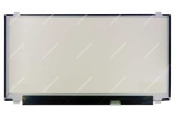 ACER-ASPIRE- E5-522-61M5-LCD  HD فروشگاه لپ تاپ اسکرین   تعمیر لپ تاپ
