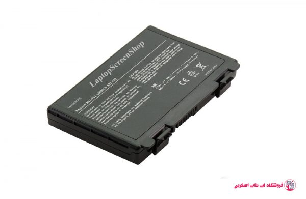 Asus K40C فروشگاه لپ تاپ اسکرين  تعمير لپ تاپ