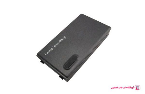 Asus K41VF|فروشگاه لپ تاپ اسکرين| تعمير لپ تاپ