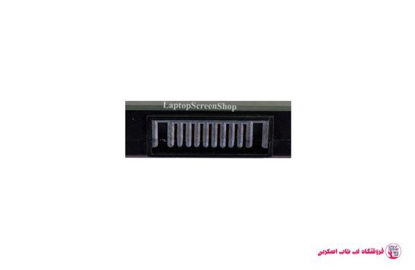 Asus K43E|فروشگاه لپ تاپ اسکرين| تعمير لپ تاپ