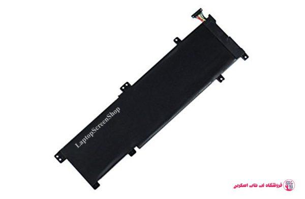 Asus K501LX|فروشگاه لپ تاپ اسکرين| تعمير لپ تاپ