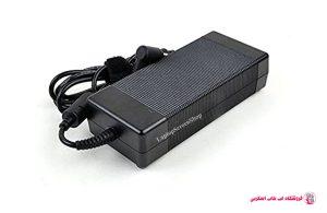 HP-Compaq-NX9110-ADAPTER|فروشگاه لپ تاپ اسکرين| تعمير لپ تاپ