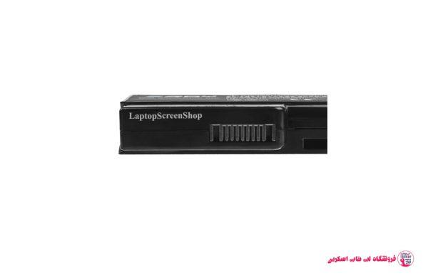 HP ProBook 6560B  فروشگاه لپ تاپ اسکرين  تعمير لپ تاپ