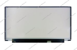 LENOVO-IDEAPAD-L3-81Y3000BAX-LCD |FHD|فروشگاه لپ تاپ اسکرين | تعمير لپ تاپ