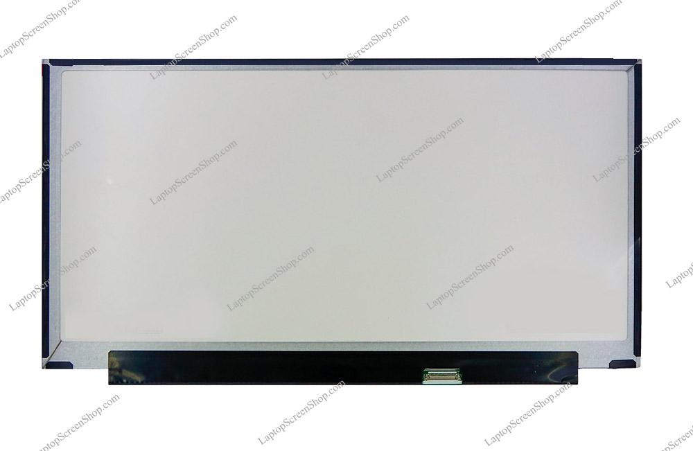 LENOVO-IDEAPAD-L3-81Y3000CAX-LCD  HD فروشگاه لپ تاپ اسکرين   تعمير لپ تاپ