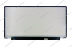 LENOVO-IDEAPAD-L3-81Y30010VN-LCD  FHD فروشگاه لپ تاپ اسکرین   تعمیر لپ تاپ