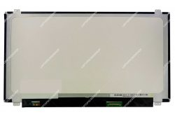 SONY-VAIO-SVS1511F4RW-LCD |FHD|فروشگاه لپ تاپ اسکرین | تعمیر لپ تاپ