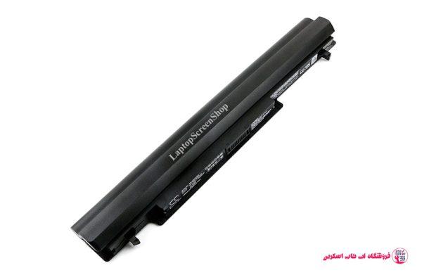 Asus K46CA-WX014 فروشگاه لپ تاپ اسکرين  تعمير لپ تاپ