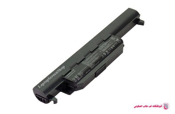 Asus K55DR|فروشگاه لپ تاپ اسکرين| تعمير لپ تاپ