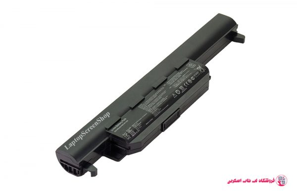 Asus K55V|فروشگاه لپ تاپ اسکرين| تعمير لپ تاپ