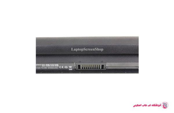 Asus K56C فروشگاه لپ تاپ اسکرين  تعمير لپ تاپ