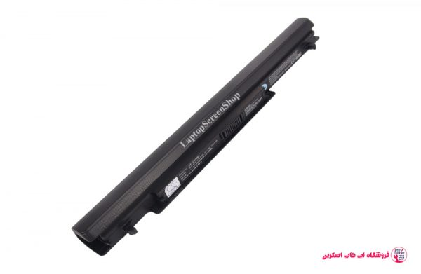 Asus K56CB|فروشگاه لپ تاپ اسکرين| تعمير لپ تاپ