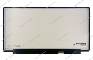 ASUS -VivoBooK -K571-SERIES-LCD  FHD فروشگاه لپ تاپ اسکرين   تعمير لپ تاپ