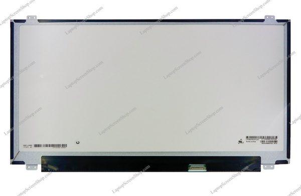 ASUS -VivoBooK- PRO- M580V-LCD  FHD فروشگاه لپ تاپ اسکرين   تعمير لپ تاپ
