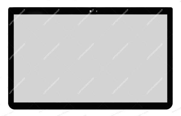 ASUS -VivoBooK- PRO- M580VD-TOUCH فروشگاه لپ تاپ اسکرين   تعمير لپ تاپ