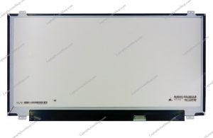 ASUS -VivoBooK- PRO- N552VW-LCD |UHD|فروشگاه لپ تاپ اسکرين | تعمير لپ تاپ