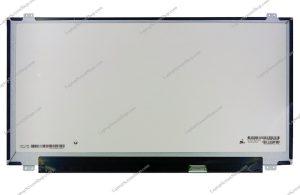 ASUS- VivoBooK-PRO-N552VX-FW-SERIES-LCD  FHD فروشگاه لپ تاپ اسکرين   تعمير لپ تاپ
