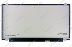 ASUS VivoBooK PRO N552VX-US51T -LCD |UHD|فروشگاه لپ تاپ اسکرین | تعمیر لپ تاپ
